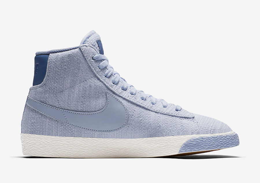 Nike Blazer Mid Premium 917605-400