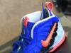 Nike Foamposite Pro Nerf Release Date