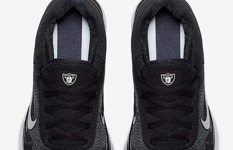 Nike Free Trainer V7 NFL Pack Release Date