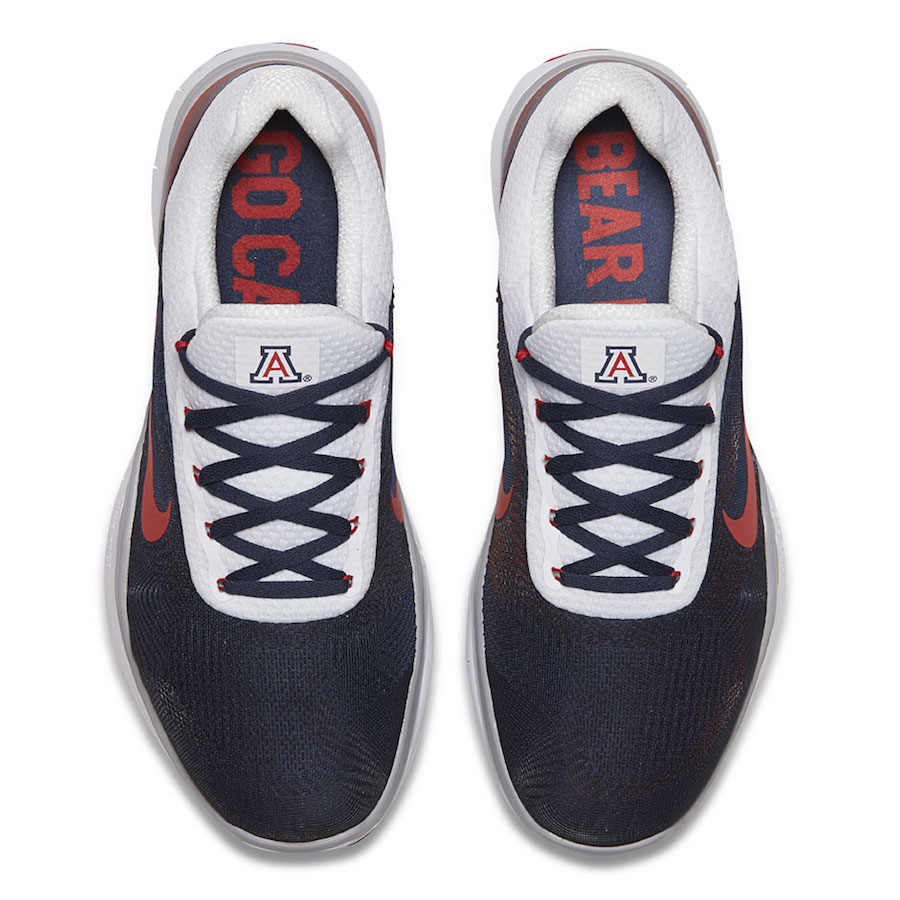 Nike Free Trainer V7 Week Zero Arizona