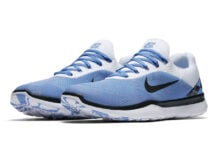 Nike Free Trainer V7 Week Zero Collection