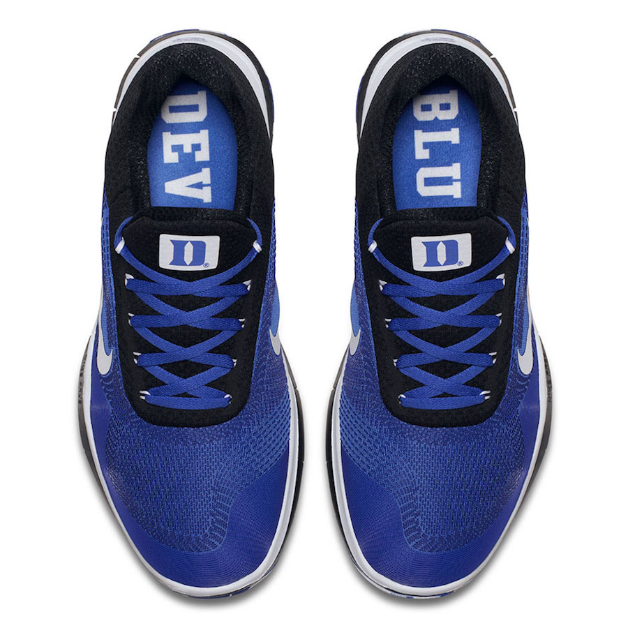Nike Free Trainer V7 Week Zero Duke