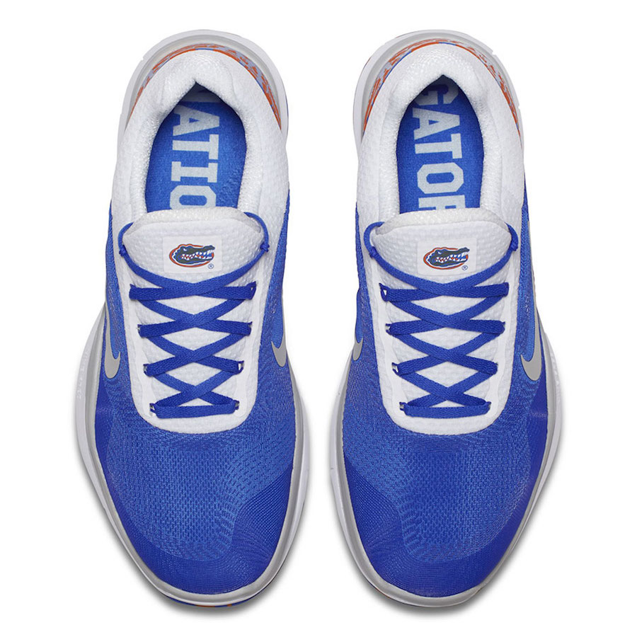 Nike Free Trainer V7 Week Zero Florida