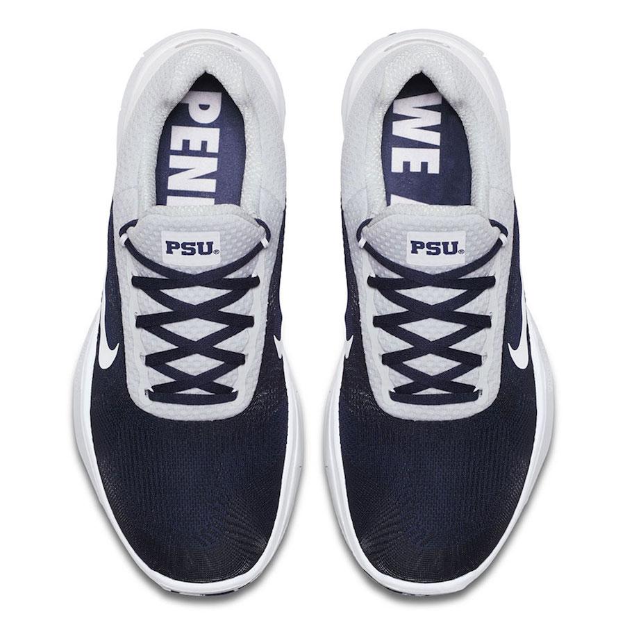 Nike Free Trainer V7 Week Zero Penn State
