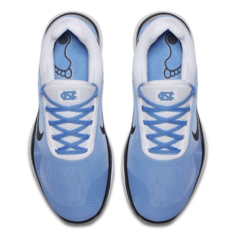 Nike Free Trainer V7 Week Zero UNC