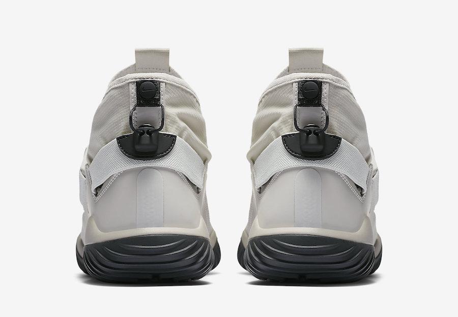 ... 921664-200 Nike KMTR Light Bone Release Date ... e8c8225f7dbe