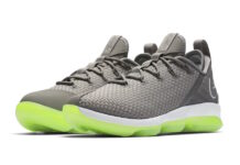 f6a34933394 Nike LeBron 14 Low  Dunkman  Releases This Friday