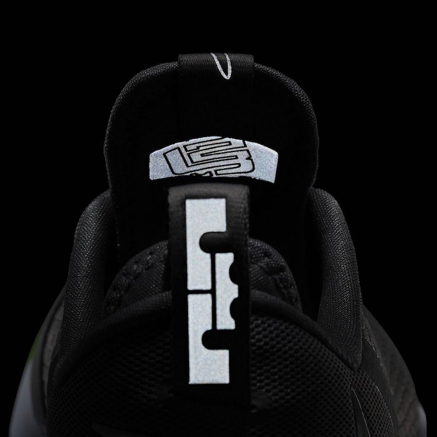 Nike LeBron 14 Low Dunkman 878636-005