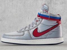 Nike Vandal High Supreme OG AH8652-001