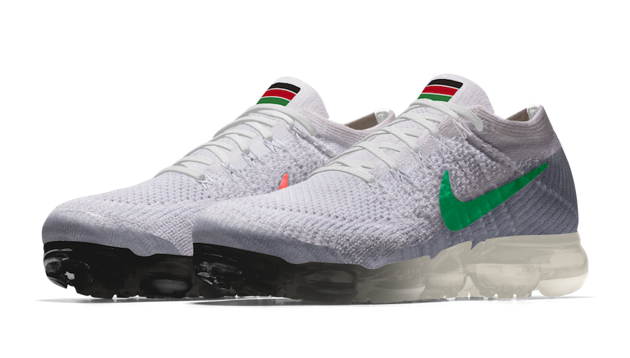 the latest 3d957 87c0a nike air vapormax country id kenya