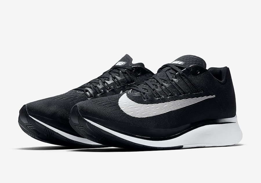 Nike Zoom Air Cricket Shoes