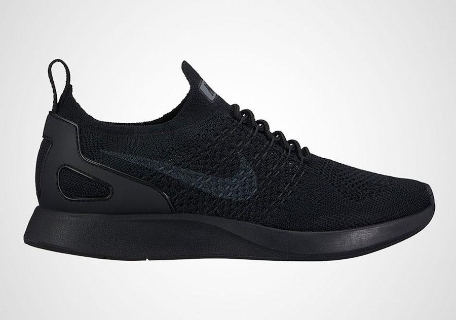 Boda Auckland Estragos  Nike WMNS Air Zoom Mariah Flyknit Racer | SneakerFiles