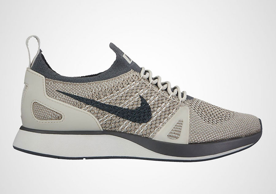 Nike Zoom Flyknit Racer Mariah AA0521-002