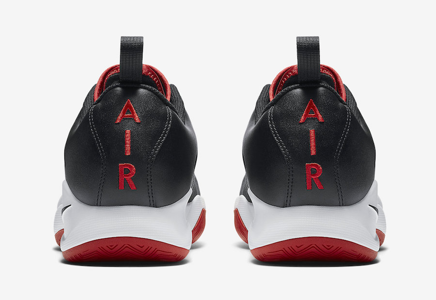 NikeCourt Air Oscillate XX Jumpsmash Release Date