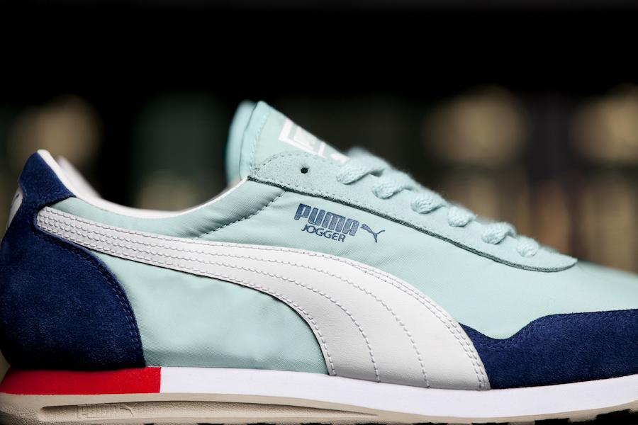 Puma Jogger OG size Pack