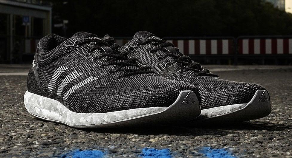 adidas adiZero Sub2 Marathon Shoes