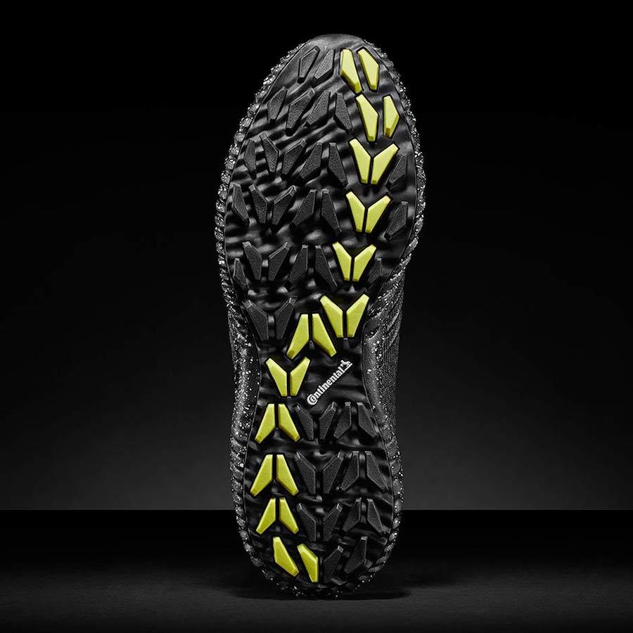 adidas AlphaBounce Zip Mid Release Date