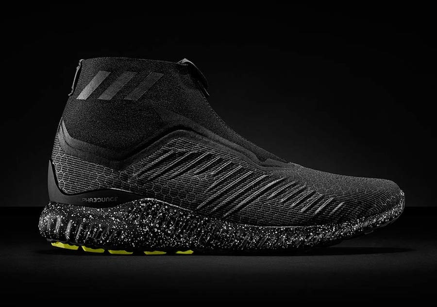 9305a4908ca82 adidas AlphaBounce Zip Mid Release Date