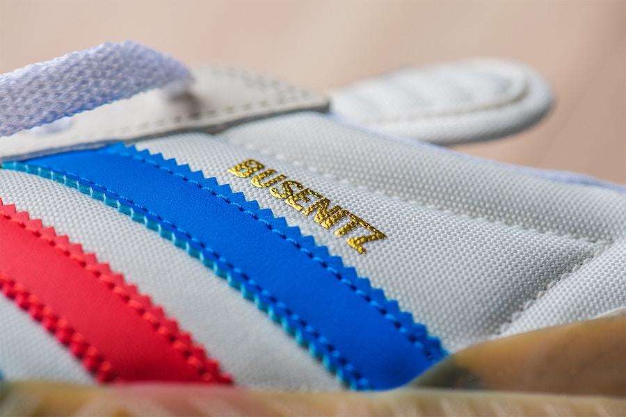 adidas Busenitz Indoor Super Release Date