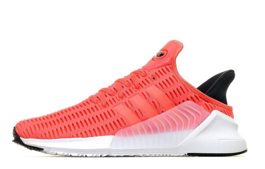 adidas ClimaCool 02/17 Coral