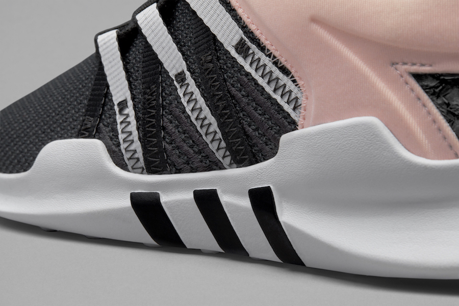 adidas EQT Racing ADV Icey Pink Release Date