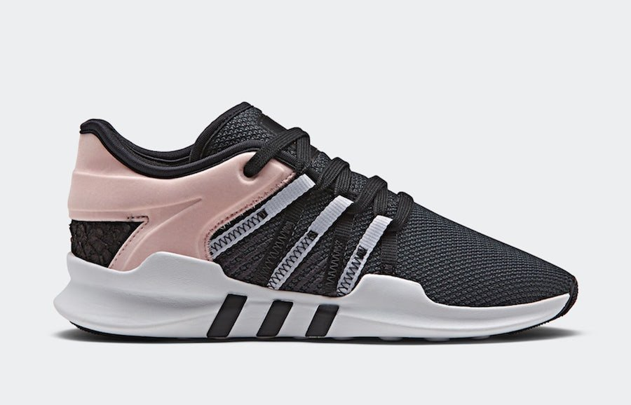 adidas EQT Racing ADV Icey Pink BY9794   SneakerFiles