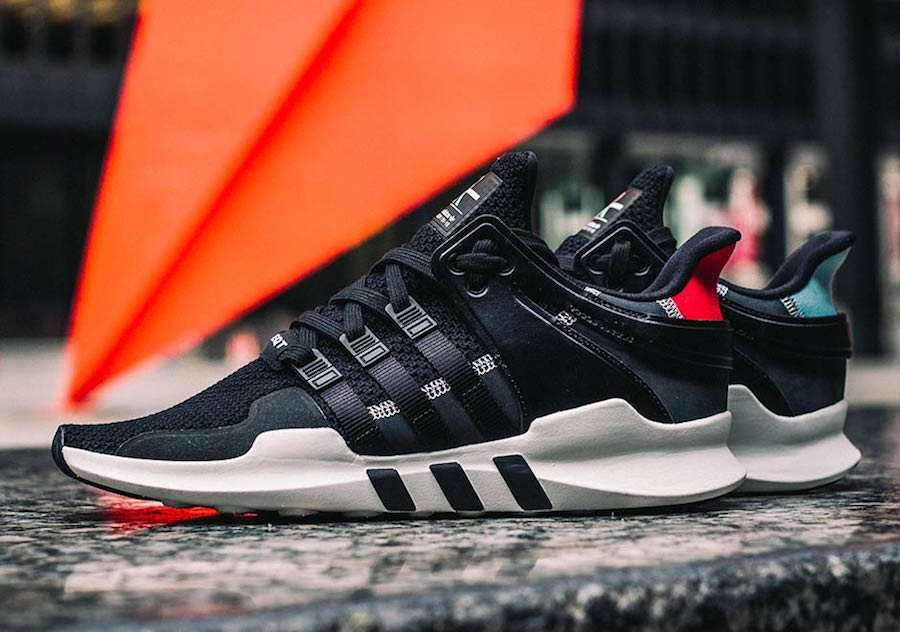 sports shoes 2a58f 9b96d adidas EQT Support ADV Wicker Park