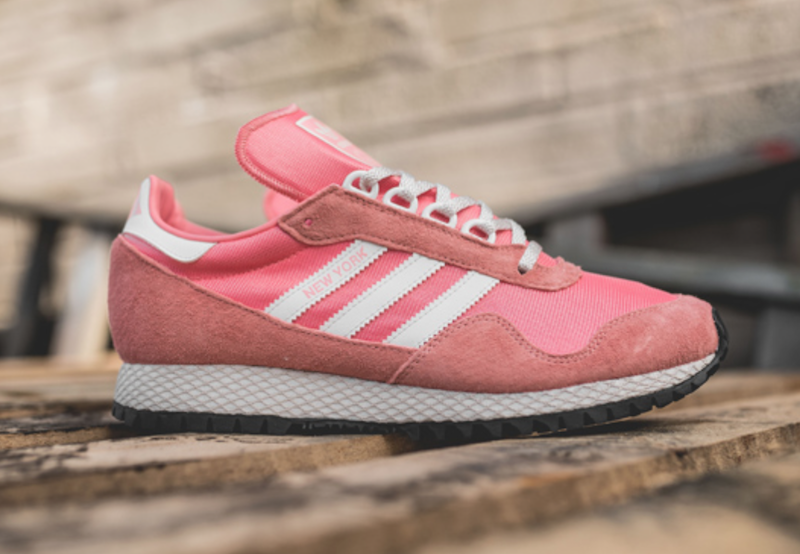 ad2d2dd74 ... discount code for adidas new york tactile rose pink 6f05c f06e6