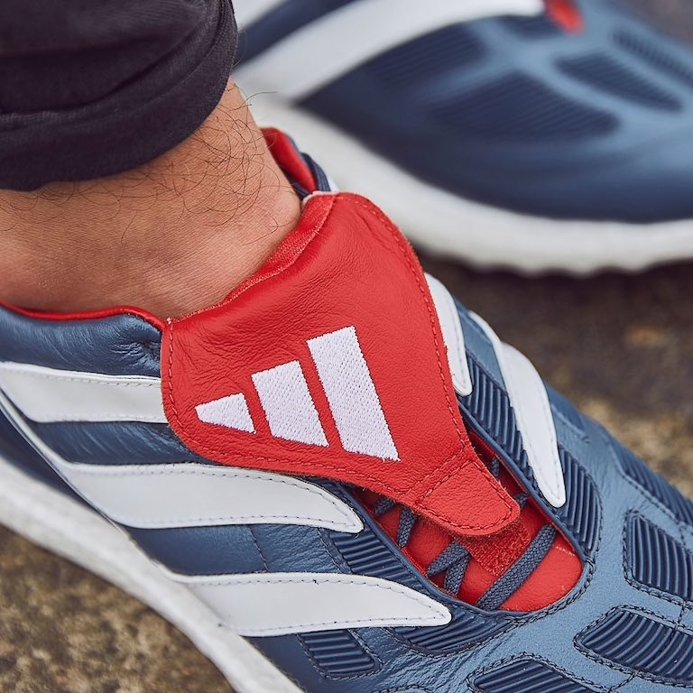 adidas Predator Precision Ultra Boost Release Date