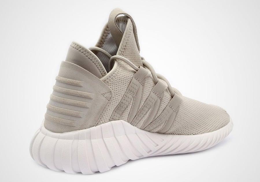 Adidas Tubular Dawn W BZ0628 · Adidas Sneakers · Searchin
