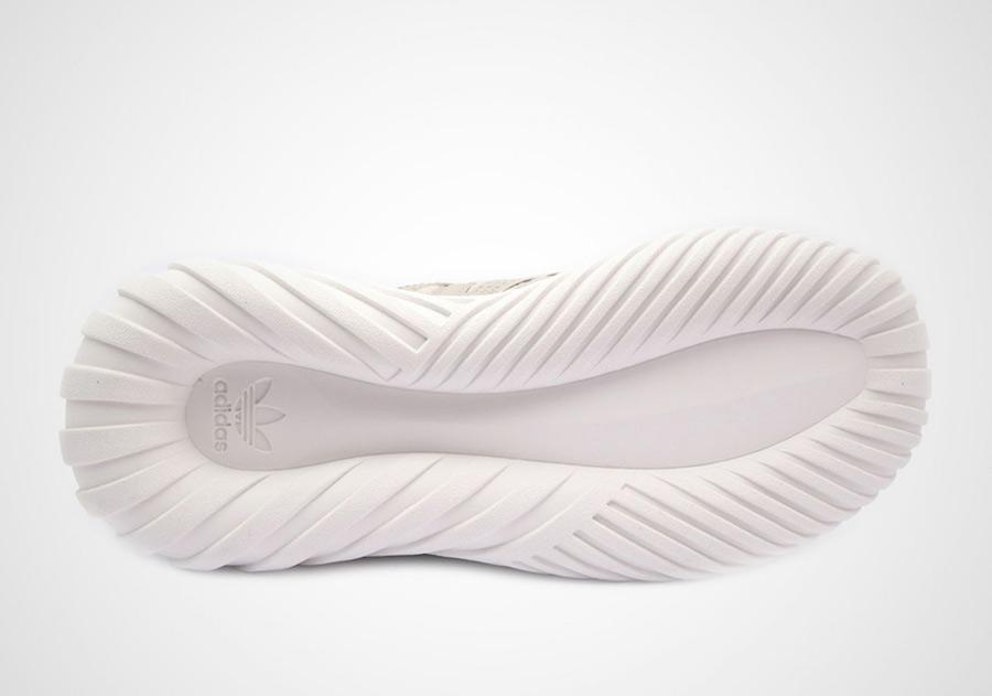 adidas Tubular Dawn Grey