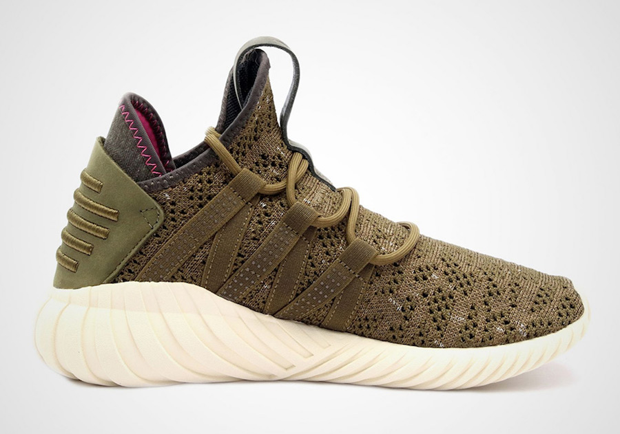 super popular 0d3f2 0fb08 Adidas Originals Tubular Viral