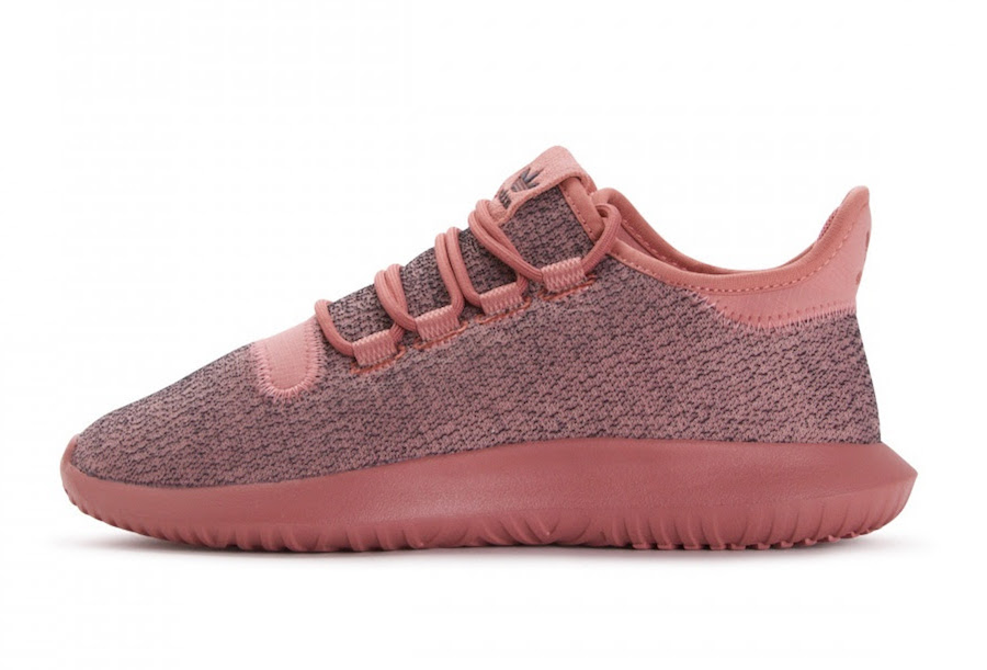 adidas Tubular Shadow Raw Pink