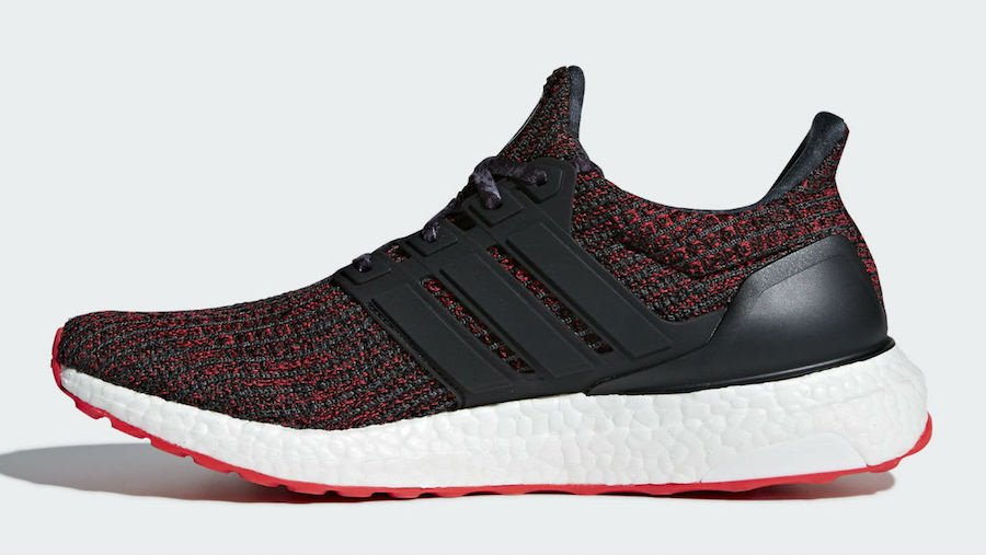 new arrival 79a7c 2c286 adidas Ultra Boost 4.0 CNY Chinese New Year BB6173 ...