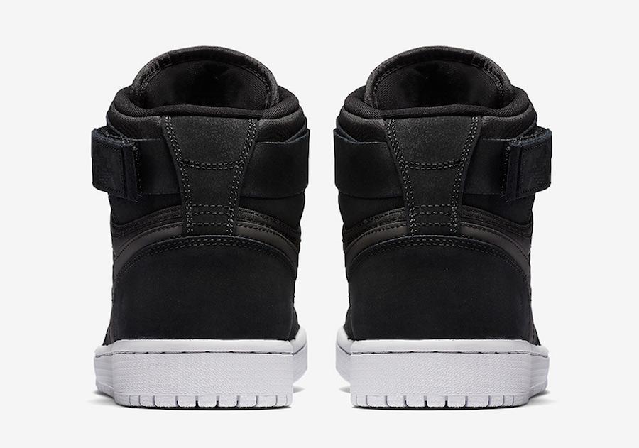 Air Jordan 1 High Strap Padded Pack