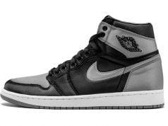 Air Jordan 1 Satin Shadow Release Date