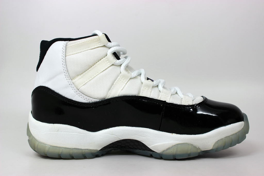 2379ca1e95d Air Jordan 11 'Concord' Confirmed to Release Holiday 2018 | Air ...