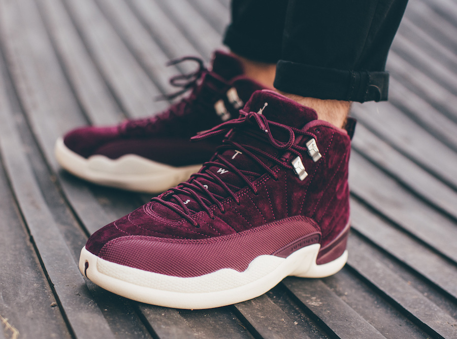 14b21967927316 13 reasons why we re loving October sneaker releases