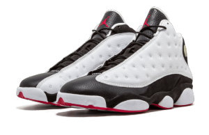 Air Jordan 13 He Got Game 2018 Release Date