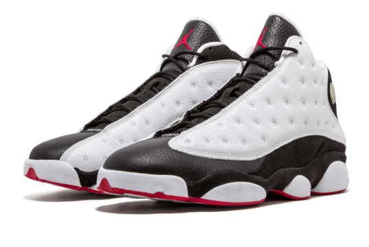 Air Jordan 13 He Got Game 2018 Release Date