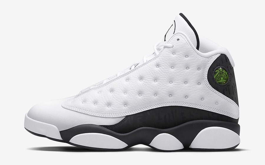 jordan shoes 2017 october