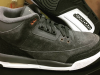 Air Jordan 3 Anthracite Bronze Release Date
