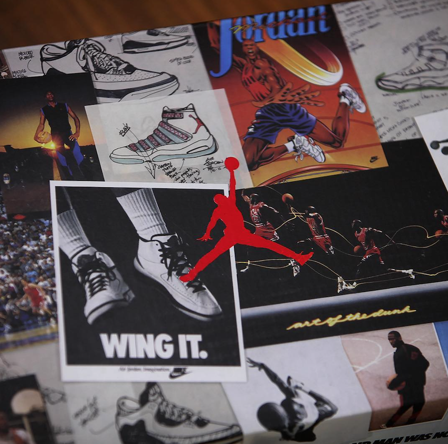 Air Jordan 6 Saturday Night Live Release Date