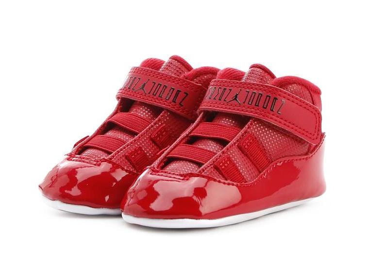new concept a931d 8a3cf coupon jordan retro 4 pink infant c067c 5c319