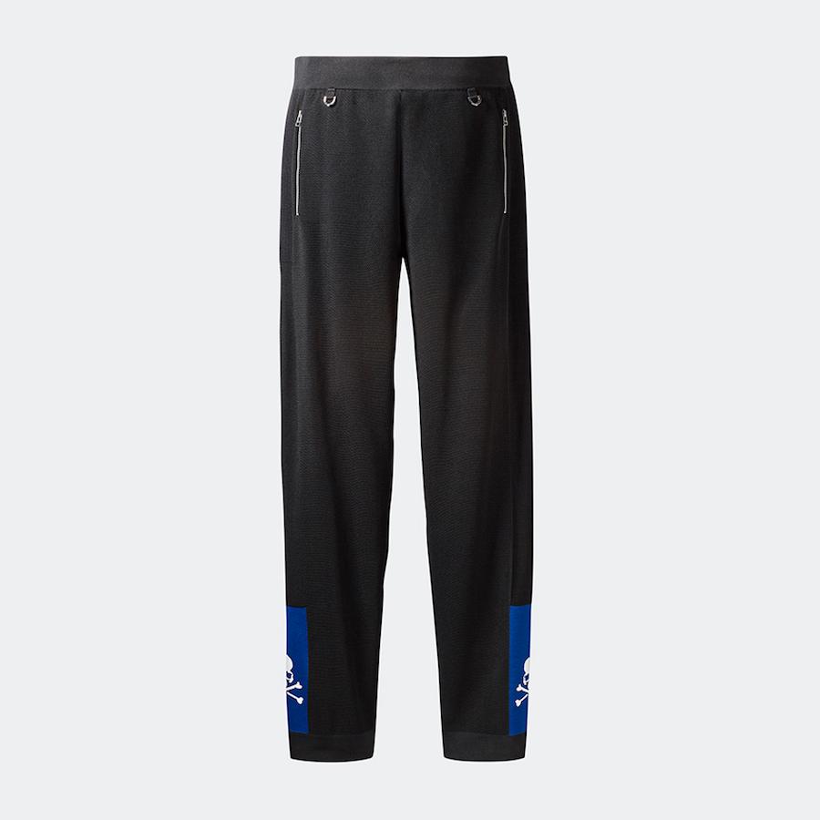 mastermind adidas Pants CG0755