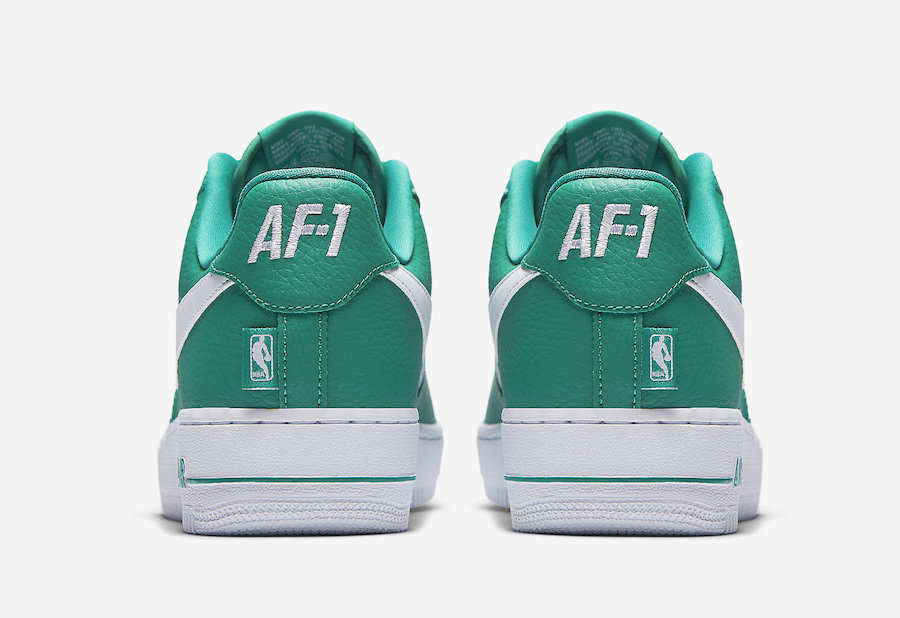 save off cb6b9 f3cf0 Nike Air Force 1 Low Statement Game Pack 823511-302