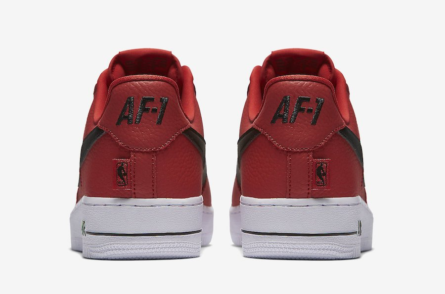 Nike Release DateSneakerfiles Force 1 Air Statement Game Pack 34qcRLSjA5