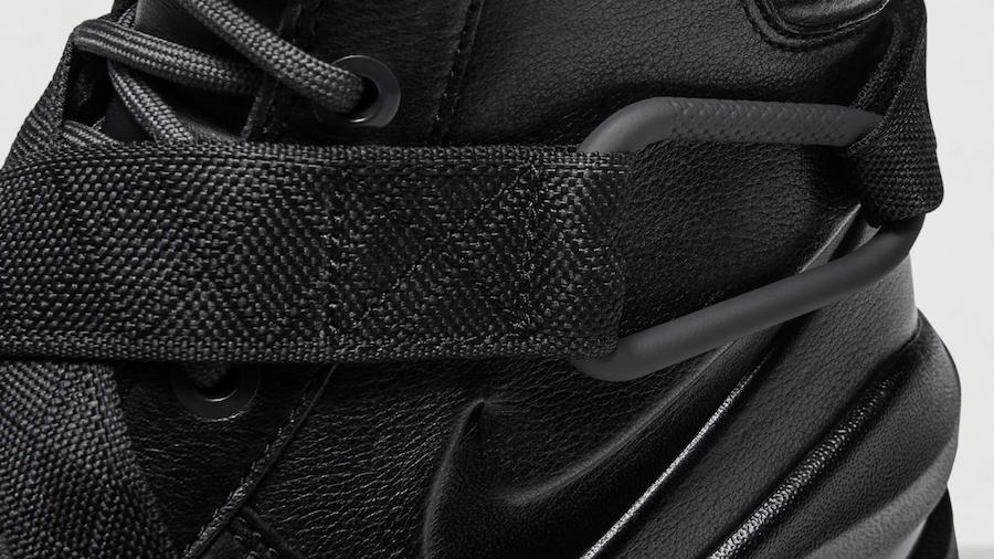 cee691dfcd0 Nike Womens Air Max Closer Iii Black Nike Women s Air Max 360