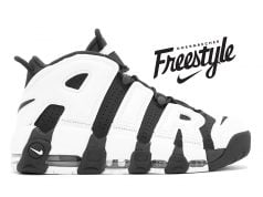 Nike Air More Uptempo Doernbecher Release Date