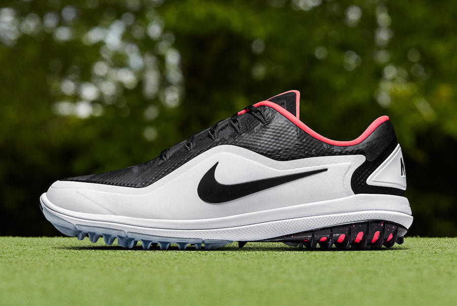 info for 85d33 2dfca nike lunar control 2 red